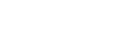 Kaman's Art: Events